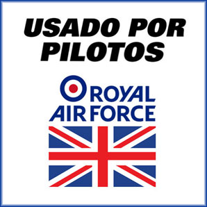 APT-pilotos-RAF