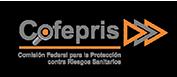 Cofepris-Logo-without-background