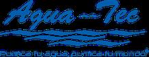 Aguatec – Sistemas de Purificación y Filtración de Agua