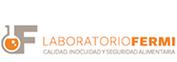 Logo-Lab-FERMI-3-1