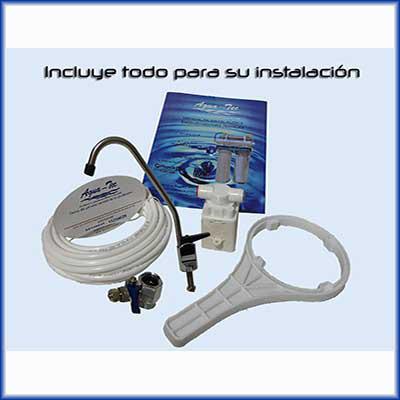 Purificador-Agua-AT2UV-1-e